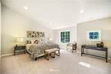 2850 16th (Lot 18) Street - Photo 8