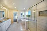 2850 16th (Lot 18) Street - Photo 9