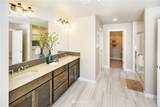 2850 16th (Lot 18) Street - Photo 10