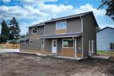 20114 63rd Ave - Photo 1