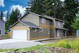 20114 63rd Ave - Photo 2