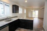 20114 63rd Ave - Photo 12