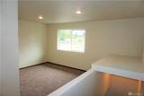 20114 63rd Ave - Photo 16
