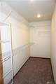 20114 63rd Ave - Photo 19