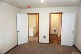 20114 63rd Ave - Photo 20
