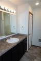 20114 63rd Ave - Photo 21