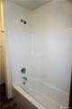 20114 63rd Ave - Photo 22