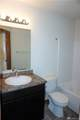 20114 63rd Ave - Photo 23