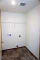 20114 63rd Ave - Photo 26