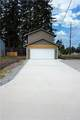 20114 63rd Ave - Photo 27
