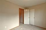 8331 76th Avenue - Photo 18