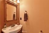 8331 76th Avenue - Photo 23