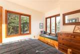 4065 Sequim Bay Road - Photo 12