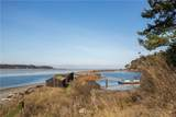 4065 Sequim Bay Road - Photo 24