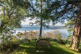 4065 Sequim Bay Road - Photo 4