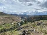 240 Mcfarland Creek Road - Photo 3