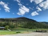 240 Mcfarland Creek Road - Photo 18