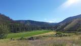 240 Mcfarland Creek Road - Photo 19
