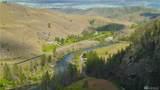 240 Mcfarland Creek Road - Photo 30