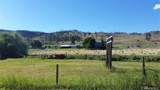 240 Mcfarland Creek Road - Photo 32