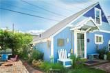 300 Cottage Avenue - Photo 5