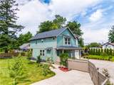 5691 Elder Road - Photo 2