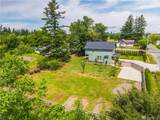 5691 Elder Road - Photo 3