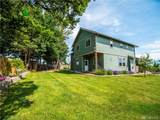 5691 Elder Road - Photo 4