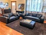5691 Elder Road - Photo 9
