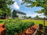 5691 Elder Road - Photo 20