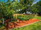 5691 Elder Road - Photo 21