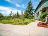 5691 Elder Road - Photo 28