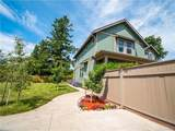 5691 Elder Road - Photo 29