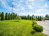 5691 Elder Road - Photo 30