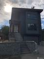 9037 9th Ave - Photo 8
