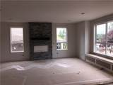 9037 9th Ave - Photo 12