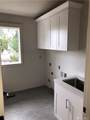9037 9th Ave - Photo 14