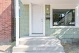 260 Chestnut Street - Photo 2