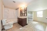 260 Chestnut Street - Photo 11
