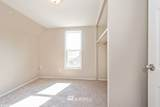 260 Chestnut Street - Photo 13