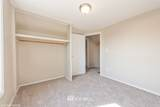 260 Chestnut Street - Photo 14