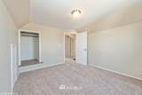 260 Chestnut Street - Photo 16