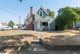 260 Chestnut Street - Photo 19