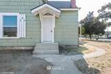 260 Chestnut Street - Photo 20