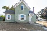 260 Chestnut Street - Photo 21