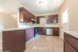 260 Chestnut Street - Photo 4