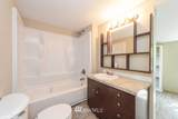 260 Chestnut Street - Photo 10