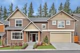 2864 16th (Lot 19) Street - Photo 1
