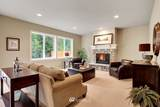 2864 16th (Lot 19) Street - Photo 6