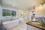 2864 16th (Lot 19) Street - Photo 10